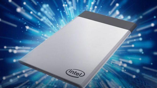 computadora-tarjeta-670x375 (1)