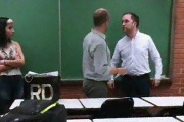 profe-alumno-pelea