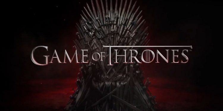 game-of-thrones-1-750x375