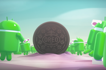 85-android-oreo-open-wonder-youtube-2017-08-21-12-20-09