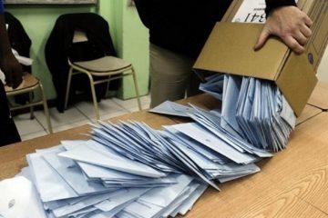 elecciones6