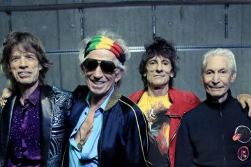 the-rolling-stones-770x405