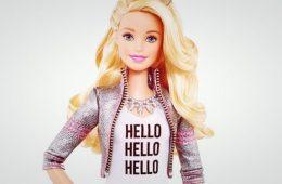 barbie-750x375