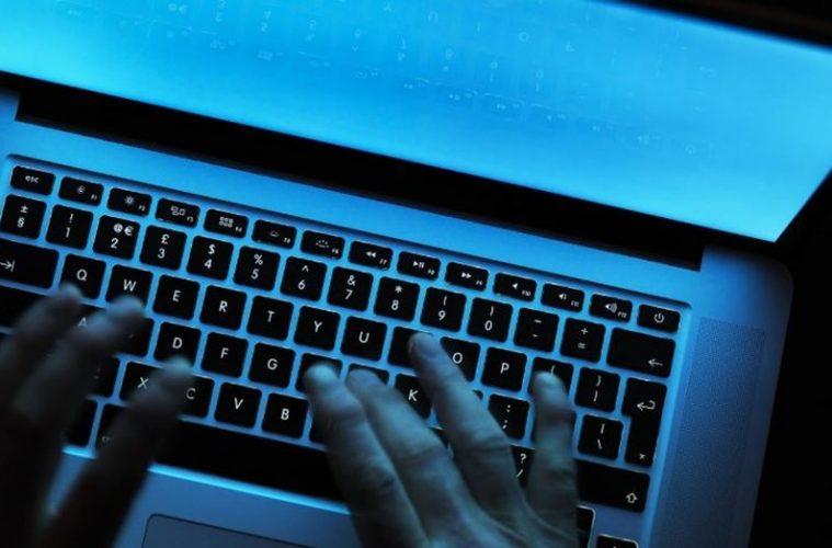 hackers (1)