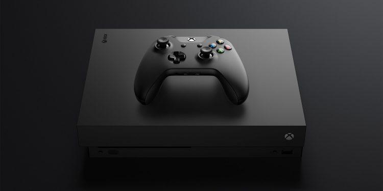 xbox-one-x-750x375