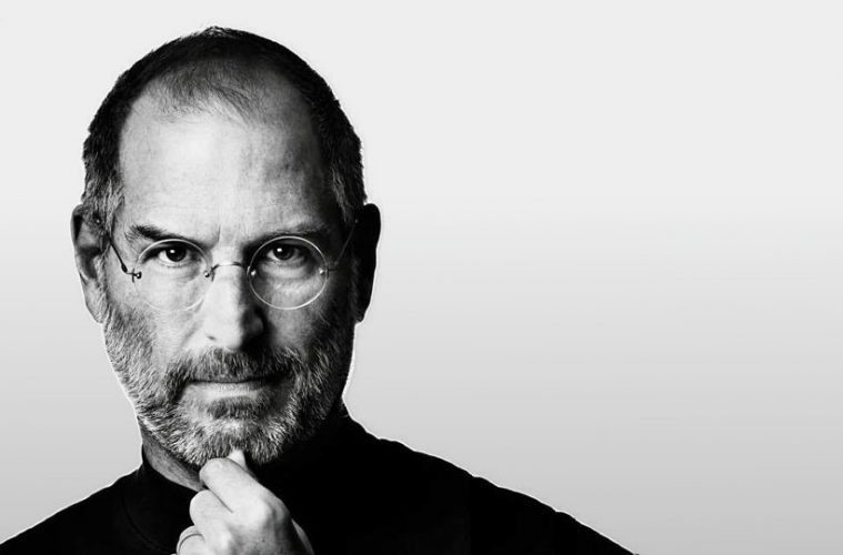 Steve-Jobs-