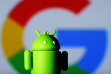 android-google-750x375