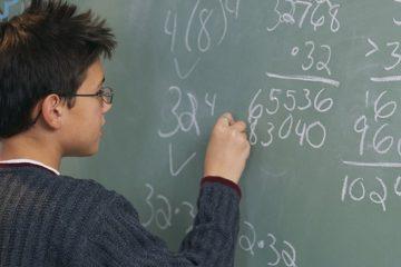 matematicanene