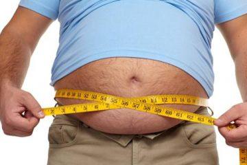 obesos-kxFB-U20423469646531G-575x323@La Rioja