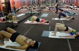 pilates-hot-750x375