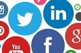 redes-sociales-750x375 (1)