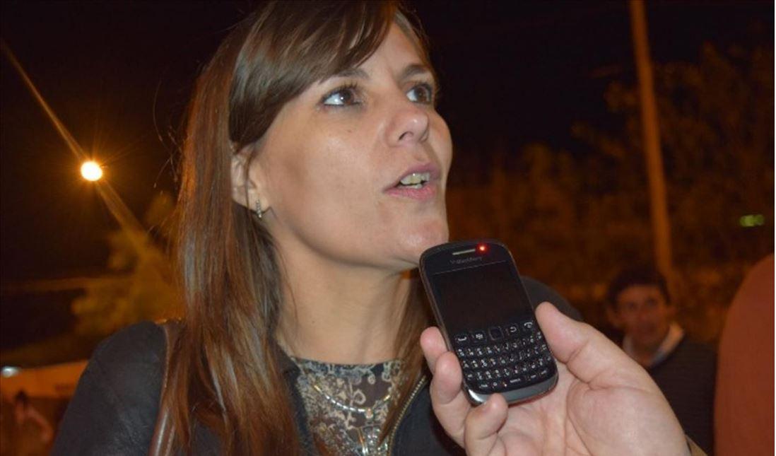 Angelina Lesieux