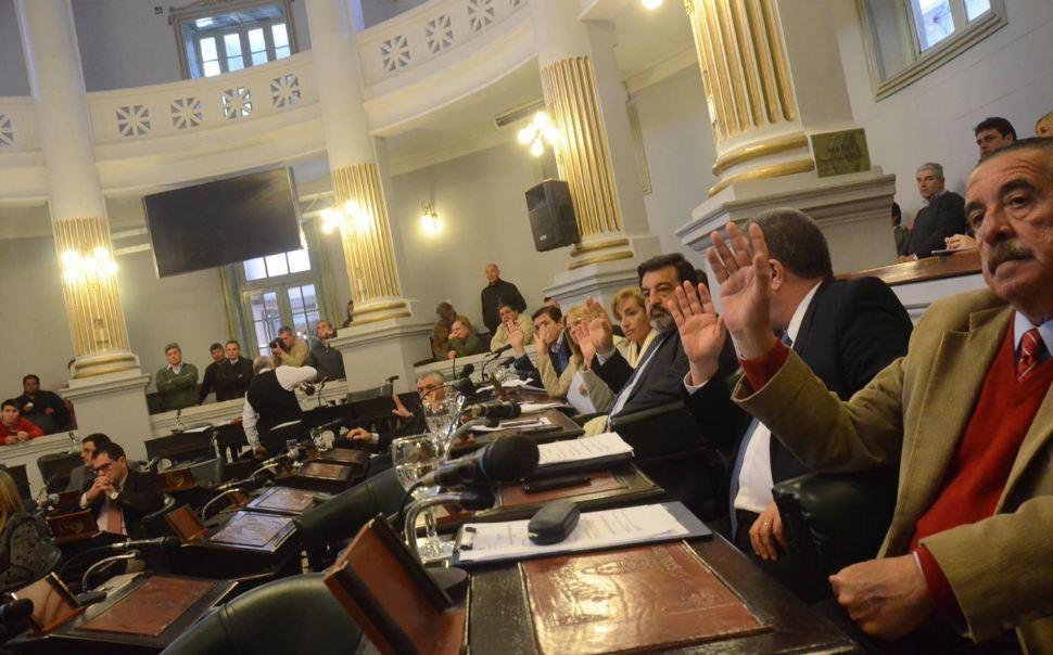 votacion-reforma-diputados