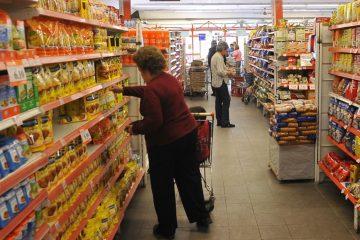 supermercado-gondolas
