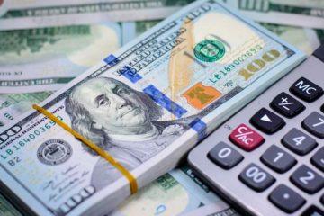 dolar-calculadora