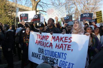 protestas-anti-trump