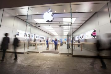focal-apple_store.jpg_1364668250