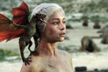 daenerys-dragon-GameofThrones-2