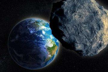 2014-jo25-asteroide