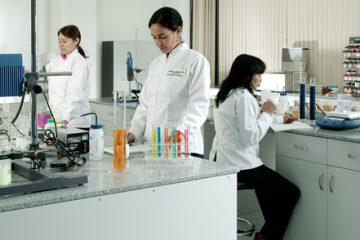 laboratorios_comsmeticos_interior