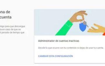 Gmail-persona-de-confianza