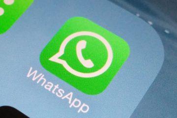 whatsapp-argentina