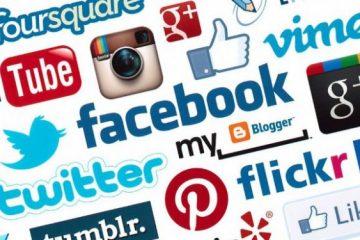 redes-sociales-750x375