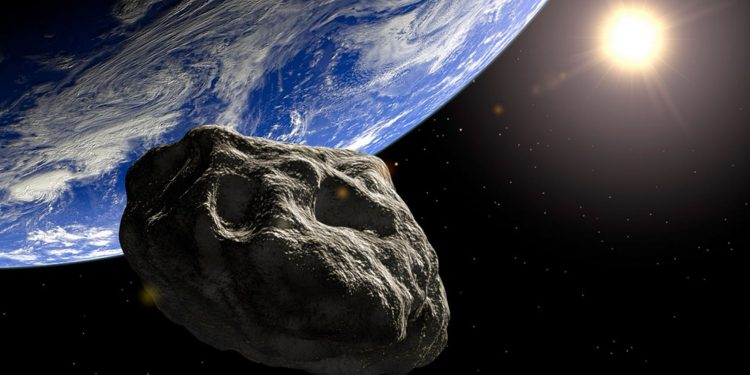 asteroide-750x375