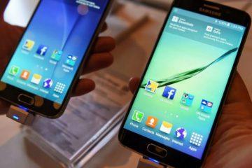 celulares-1-750x375