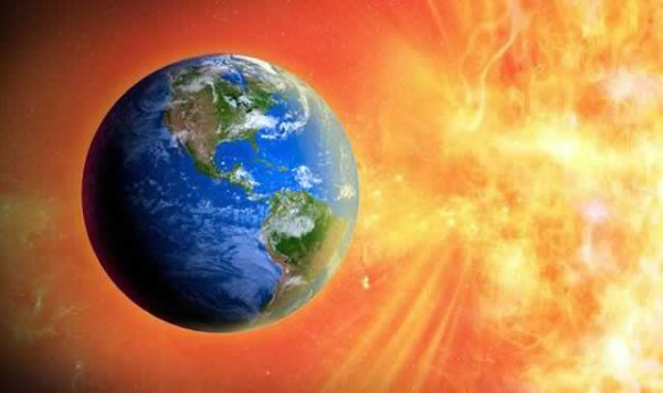 super-tormenta-solar-inminente-600x356
